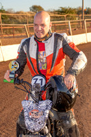 Scunthorpe Winter Series Rd1 (11)